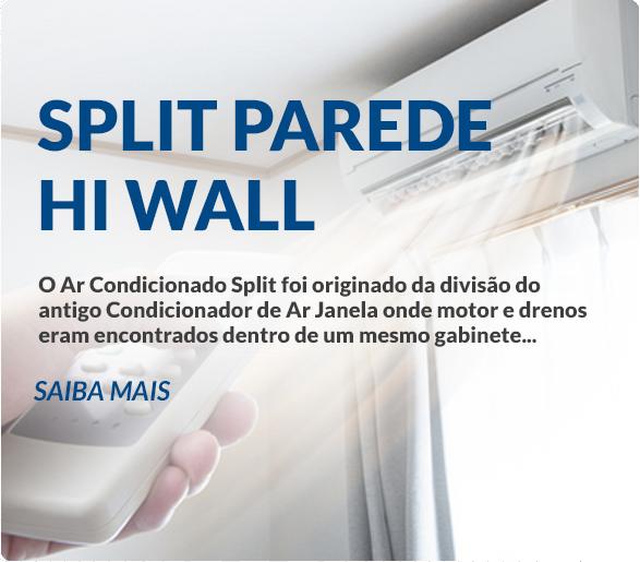 split-hi-wal-lpng