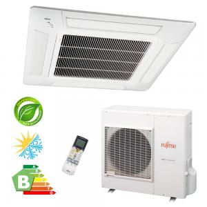 ar-condicionado-32-000-btuh-fujitsu-inverter-split-cassete-quentefrio-220v