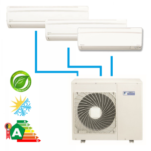 ar-condicionado-daikin-multi-split-inverter